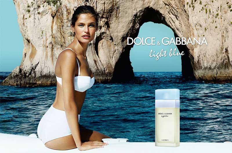 Dolce-Gabbana-Light-Blue