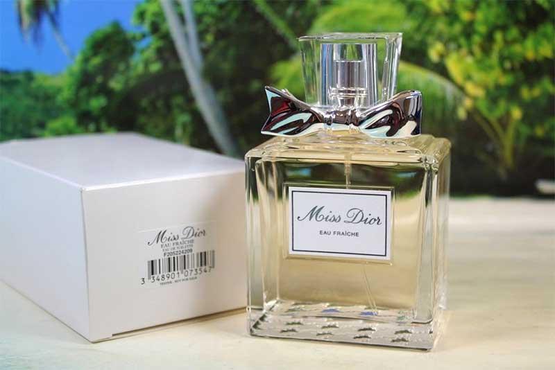 Miss-Dior-Eau-Fraiche