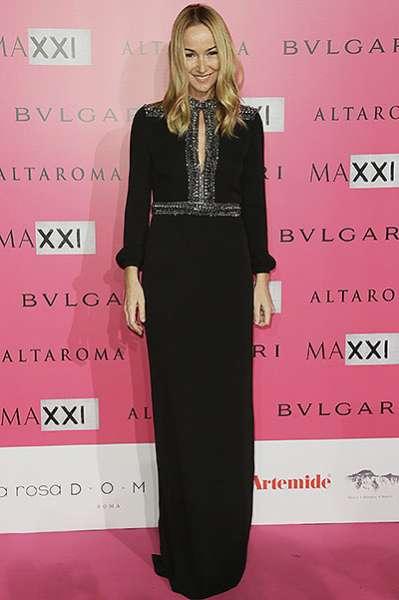 Модное расставание: Фрида Джаннини покидает Gucci 2