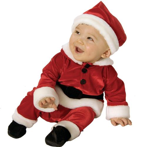 Выбираем детский карнавальный наряд к Новому году: где лучше 1