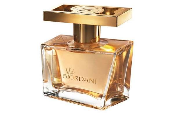 Лучшие ароматы сентября 2014 9