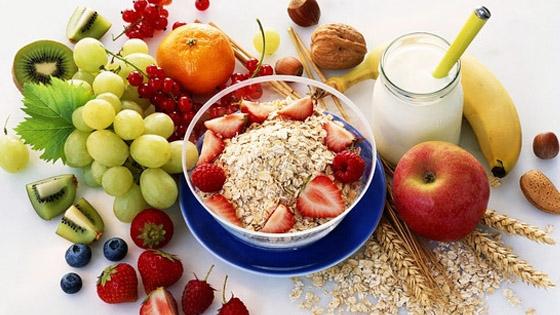 Лечебная диета при варикозе. Меню, советы и отзывы. Рекомендуется к прочтению больным варикозом. 2