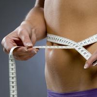 Гипокалорийная диета - 4
