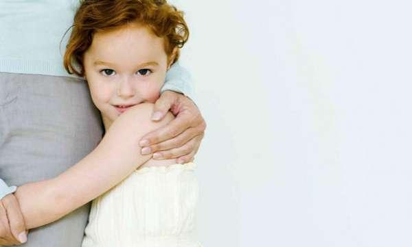 Оставляем ребенка одного дома: правила безопасности 1