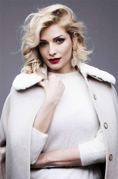 MAGIA DI GAMMA: новый модный хит 13