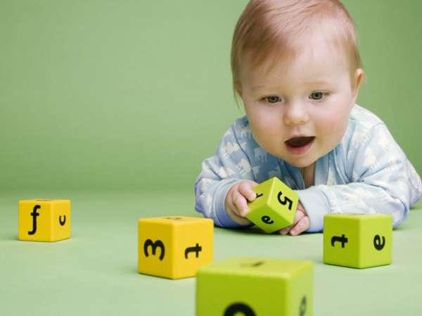 Как выбрать методику раннего развития для ребенка 35