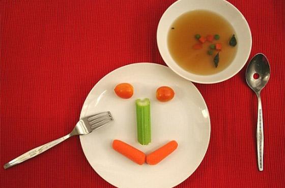 Диета на 1 месяц - одна из наиболее популярных диет среди женского пола. 2