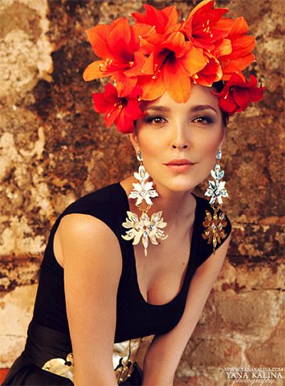 MAGIA DI GAMMA: новый модный хит 16