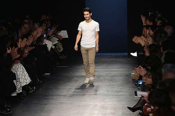 Эди Слиман станет новым креативным директором Gucci? 10