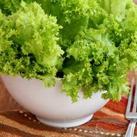 Лечебная диета при варикозе. Меню, советы и отзывы. Рекомендуется к прочтению больным варикозом. 1