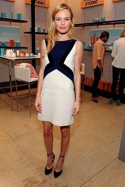 Идеальная пара: Кейт Босуорт создала коллекцию обуви 6