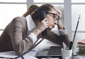 Синдром карпального канала: болезнь сидения за компьютером 2