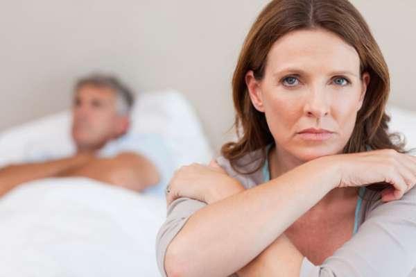 Как помочь партнеру в депрессии 1