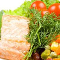 Одна из наиболее популярных диет - Диета стол N5. Мнения и советы профессиональных диетологов. 1