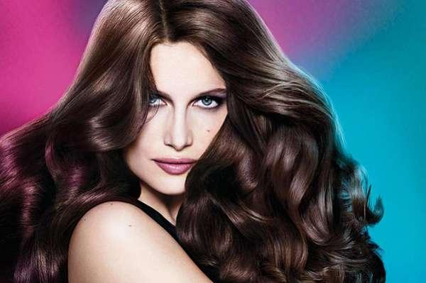 Бьюти-новинки для волос: лето 2014 17