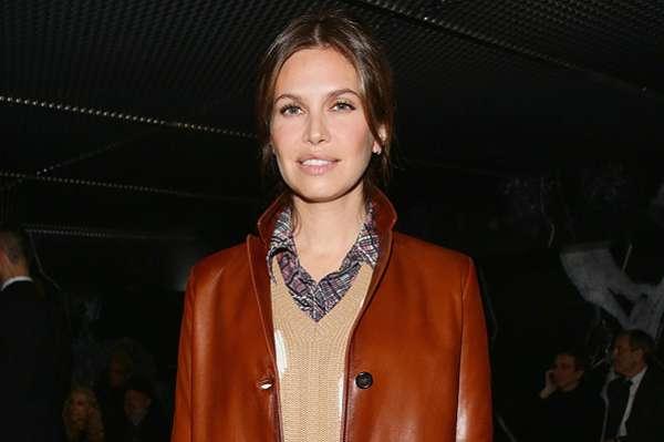 Неделя моды в Милане: показы Prada и Calvin Klein 18
