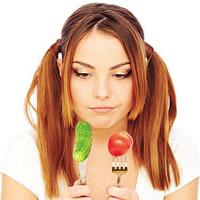 Диета Магги или яичная диета 4