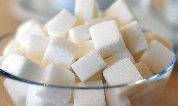 10 фактов, которые вы могли не знать о сахаре 9