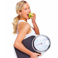 Очень мощная диета минус 10 кг - полное описание и меню. 35