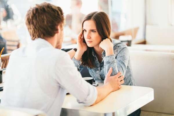 Как закончить первое свидание 10