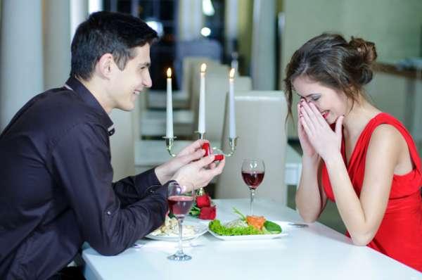 Признание в любви, на которое вы точно ответите взаимностью 4