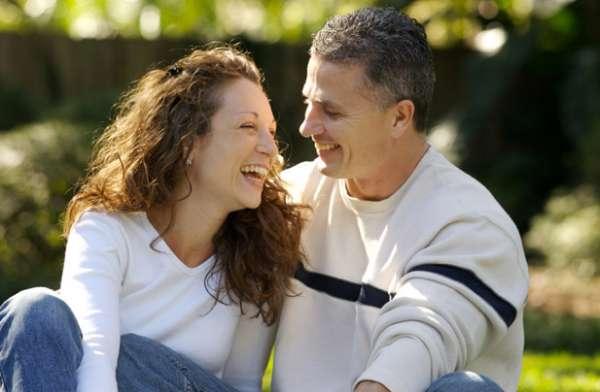 10 способов быстро улучшить отношения 8
