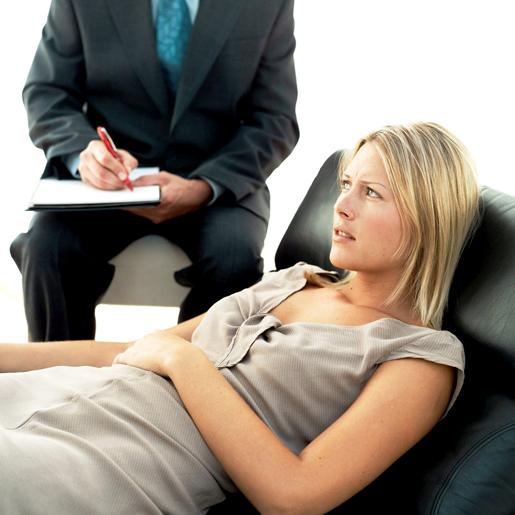 Самые бесполезные советы психологов про отношения 6