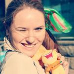 Екатерина (23)