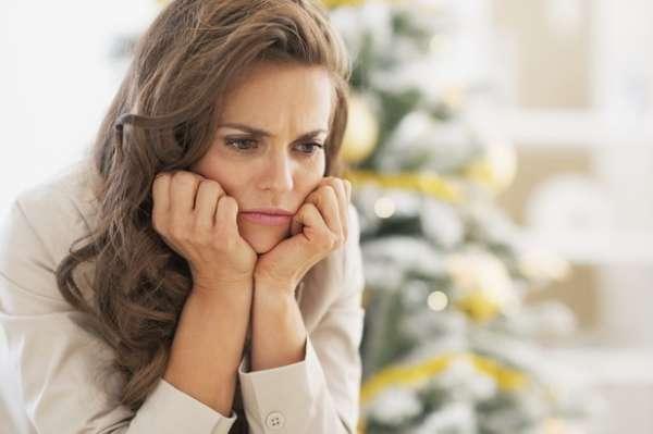 Мифология разводов: почему после 30 на это сложно решиться 7