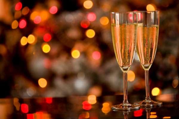 Как питаться в Новый год: советы эксперта 7