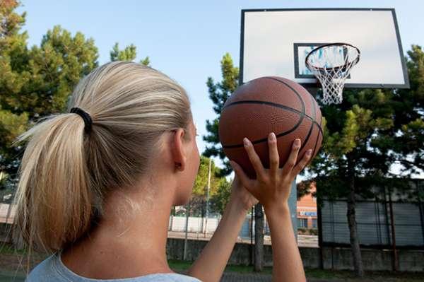 5 видов спорта для тренировки мозга 3