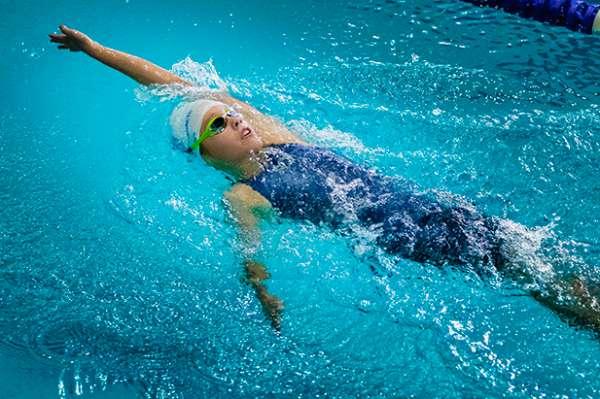 5 видов спорта для тренировки мозга 1