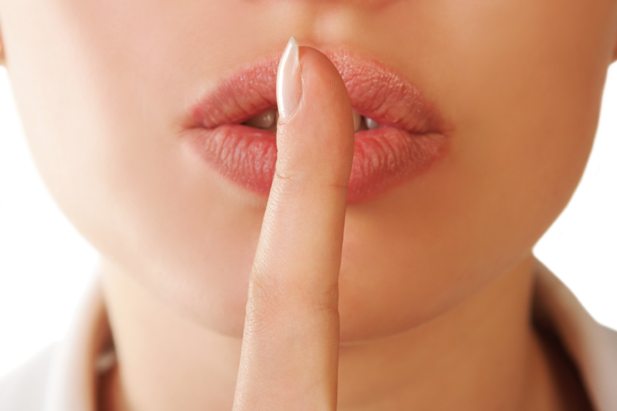 5 вещей, которые жены скрывают от мужей - проблемы со здоровьем