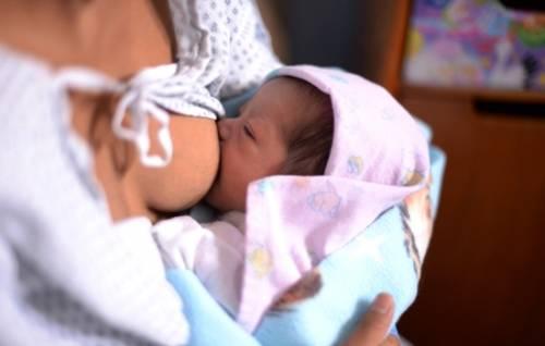 Сколько раз в день должен есть новорожденный и чем его кормить? От чего зависит то, сколько раз в день должен есть новорожденный ребенок 5