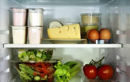 Как сохранить сыр: общие сведения о сортах и условиях хранения. Как дольше сохранить сыр в холодильнике: советы и рекомендации 15