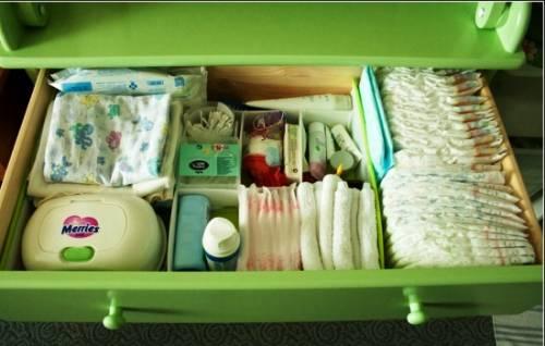 Подготовка к рождению ребёнка: что нужно новорождённому на первое время, список необходимых вещей. Что нужно новорождённому ? 11