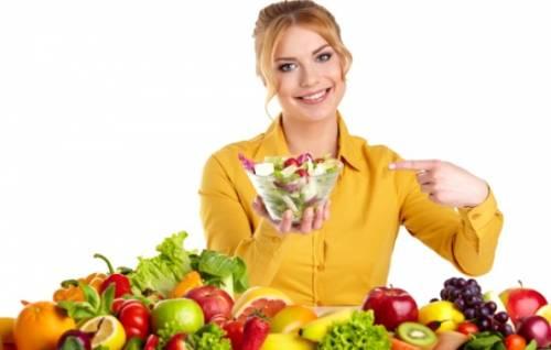 Щадящая диета для похудения: снижение веса без голодания. Примерное меню щадящей диеты для похудения 8