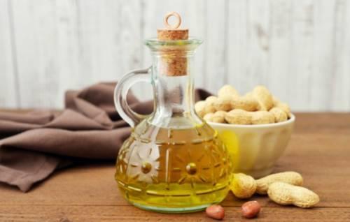 Уникальность арахисового масла: польза и вред. Использование арахисового масла в народной медицине, противопоказания 2