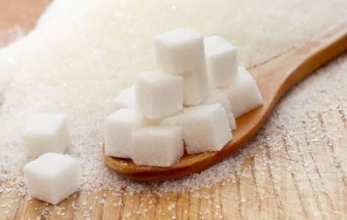 К чему снится сахар: покупать, есть  или случайно рассыпать 5