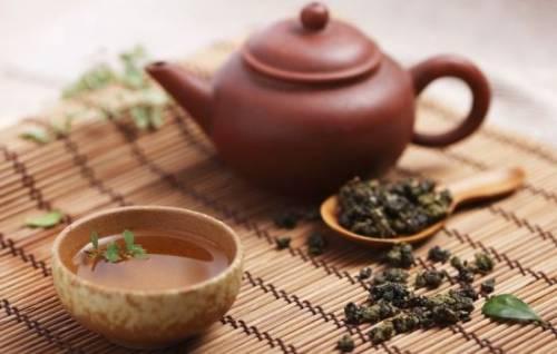 Полезен ли чай для иммунитета, какой чай пить при простуде? Из чего приготовить чай, действительно укрепляющий иммунитет 31