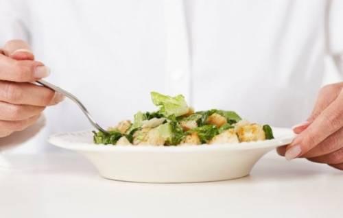 Диета после удаления желчного пузыря: особенности питания. Что можно и нельзя есть на диете после удаления желчного пузыря 6