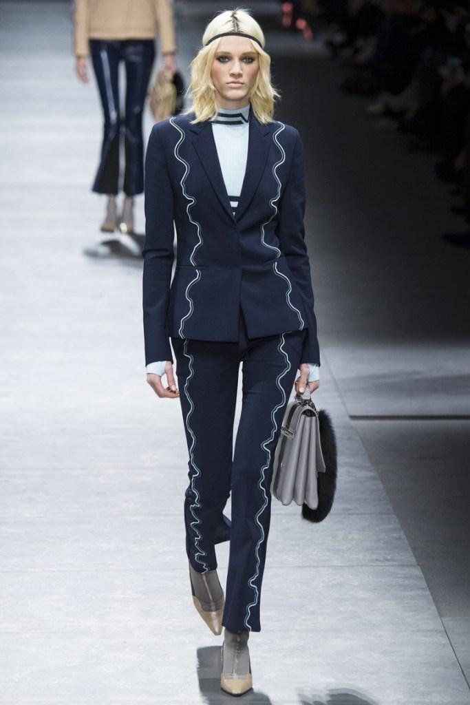 модные брюки 2017, укороченные брюки