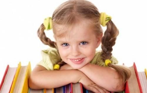 Красивые прически для девочек в школу – фото и советы 239