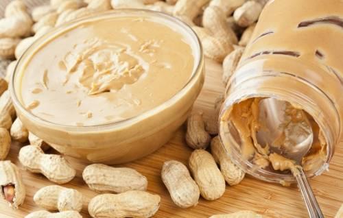 Арахисовая паста: рецепт приготовления, польза, вред, противопоказания 3