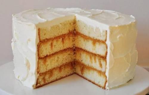 Рецепты торта «Молочная девочка», секреты выбора ингредиентов 6