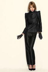 Брючные костюмы 2013