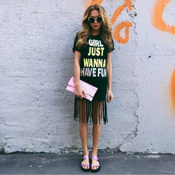 Типичные модные ошибки, которые делают девушки 2