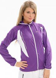 Спортивные куртки 34