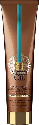 Mythic Oil L'Oreal Professionnel