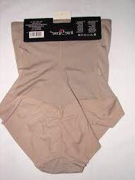 Нижнее бельё для полных женщин фото 95